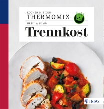 thermomix-cover